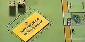 rothschild-world-bank
